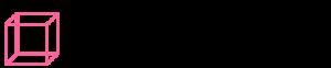 DIMENDIA-logo