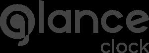 logo_glanceclock_grey