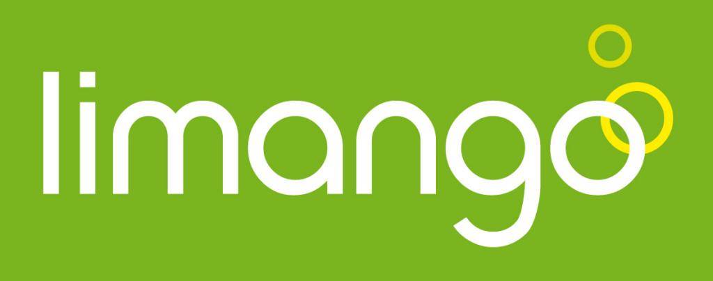 logo_limango