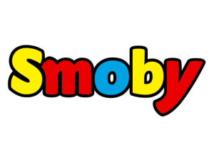 logo_mainsmoby