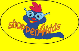 shoppen4kids-logo