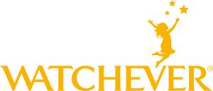 watchever-logo