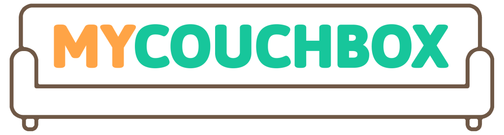 MyCouchBox_Logo