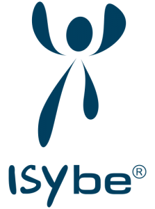 isybe_logo_transparent-223x300