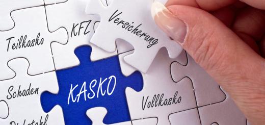 kfz-versicherung-beitrag-sparen
