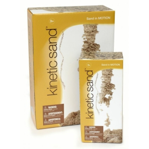 kinetischer-sand
