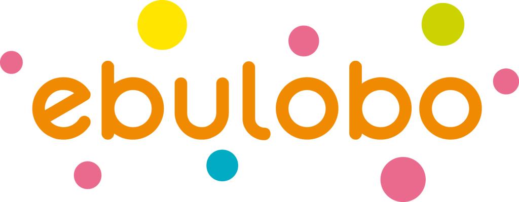 Ebulobo Logo SANS VOLCAN