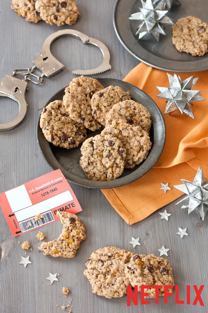 Netflix_Cookies_Orange Black_2_2
