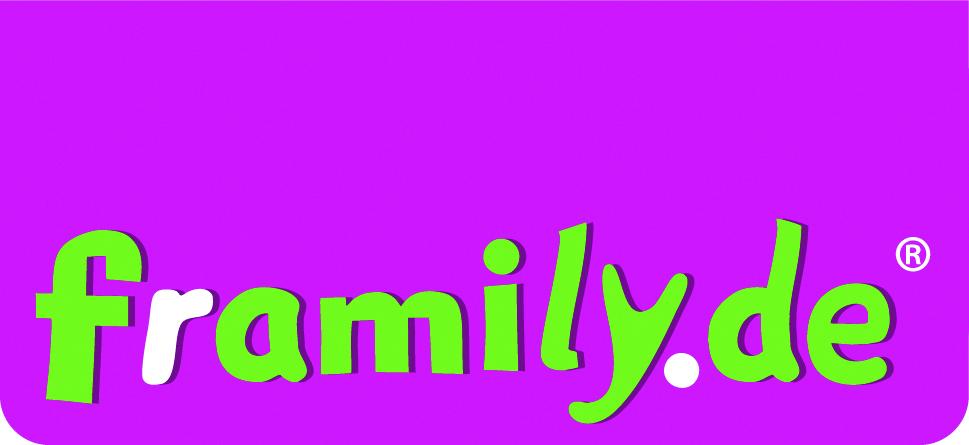 framily_logo_neu_cmyk_druck