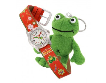 scout-sweeties-set-frosch-280301096-rot-maedchenuhr_2