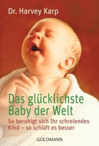 dasglücklichstebaby