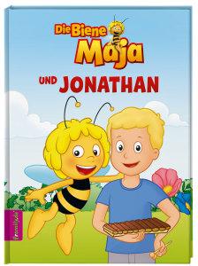 3d_BieneMaja_Cover_72dpi_Jonathan