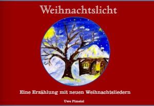 Cover_Weihnachtslicht_final
