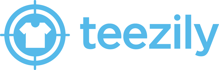 logo_teezily_720