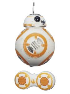 bb-8-ferngesteuerter-droide-aus-star-wars-the-force-awakens_HASB3926_2