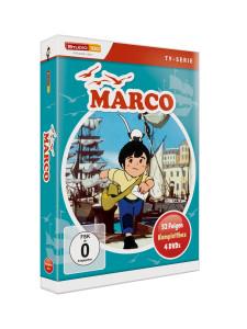 160114_Marco_3D_RGB_300dpi