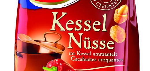 ültje_Kessel Nüsse