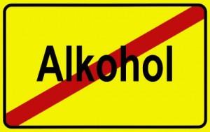 no-alkohol02