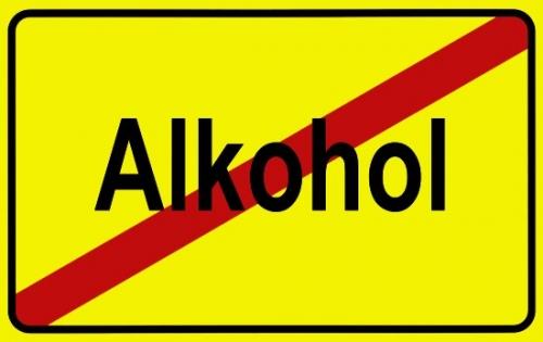vorsicht in diesen lebensmitteln steckt alkohol. Black Bedroom Furniture Sets. Home Design Ideas