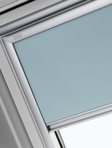 velux blackout k15 large 290x381
