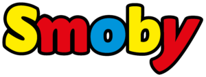 smoby_png_300_dpi_5258_x_1978_px