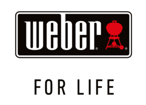 weber_for_life_vertical_black