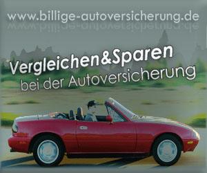 billige-autoversicherung