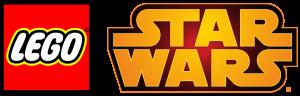 000-logo