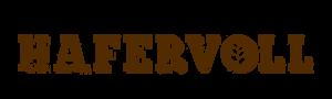 hafervoll_logo_braun-1024x307