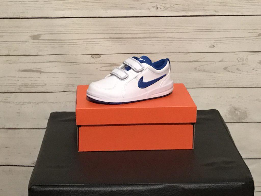 Nike Schuhe für Lex (unter 20€)