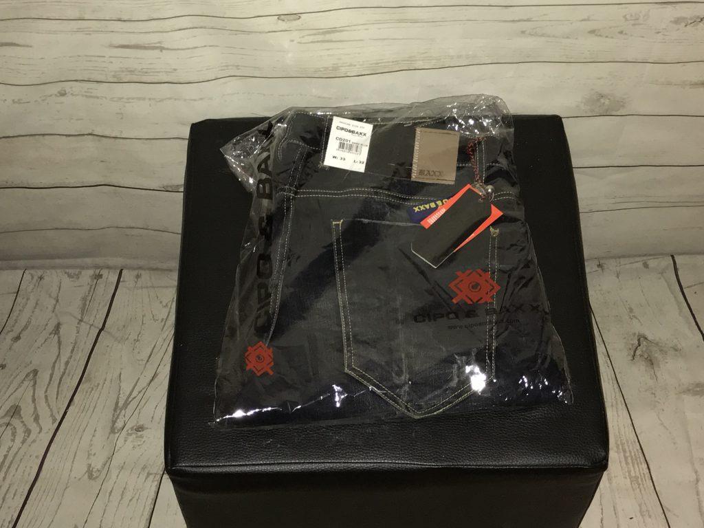 Marken-Jeans (unter 30€)