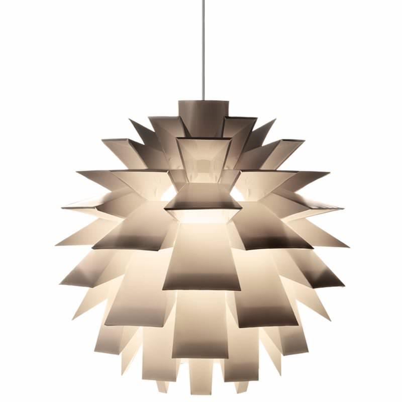 normann-copenhagen-haengelampe-norm-69-o-42-cm-__-4770_1