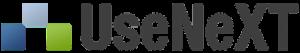 usenext-logo