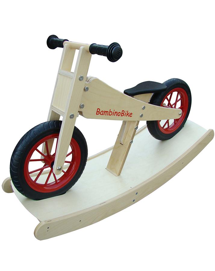 bambinobike-holz-lernlaufrad-hoehenverstellbar-mit-wippe-in-natur-39934022000-11x