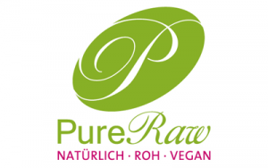 pure-raw-logo-neu_f537149a0c89b8244a36cca52cb02601