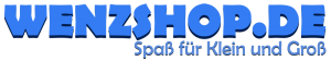 logo-klein_logo