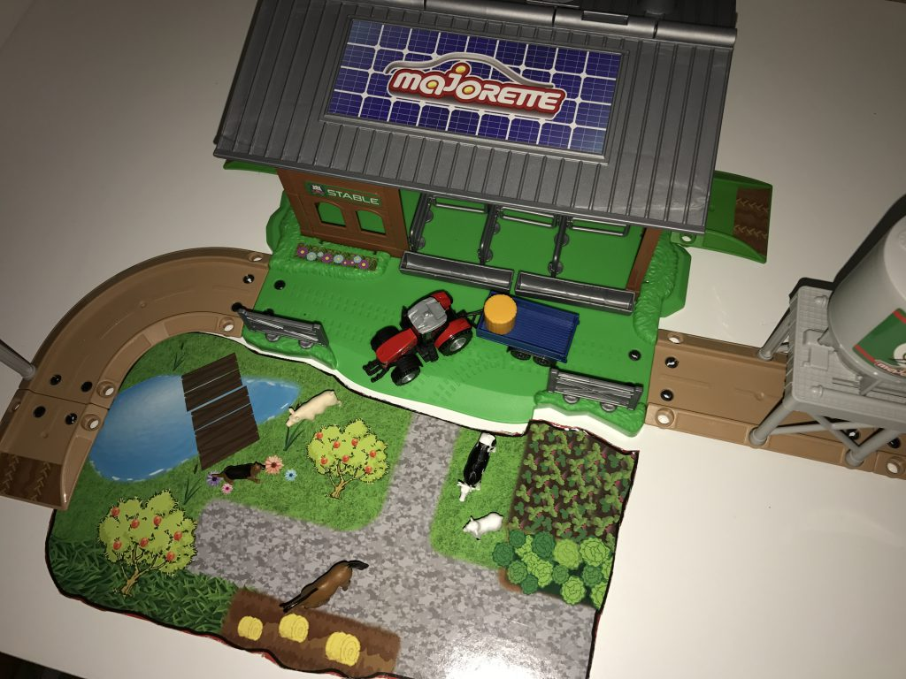 creatix farm