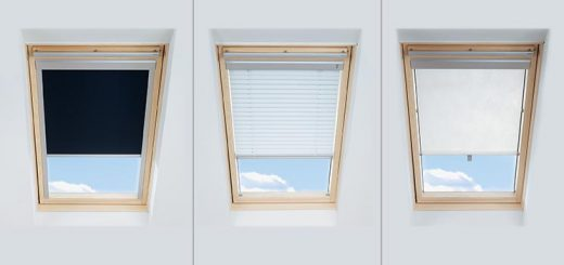 itzala blinds