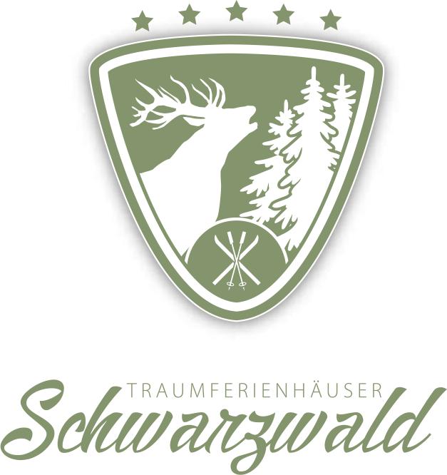 https://www.schwarzwald-ferienhaus.net