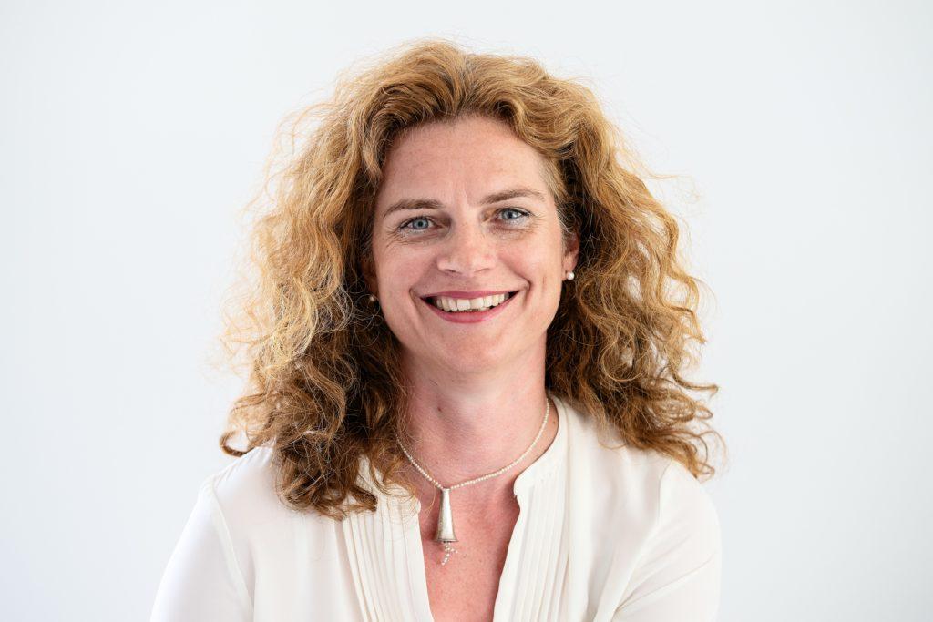 Dr. Dr. Susanne Kluba